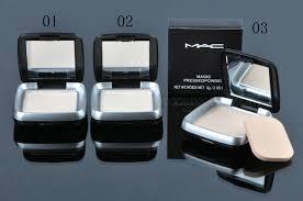 mac face powder 9 mac cosmetic outlet fake mac makeup mac makeup eyeshadow