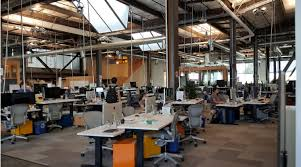 facebook office usa. Mpk20 The Facebook Headquarters Everyone Wants To Work In  Menlo Park Office Design Pictures Usa E