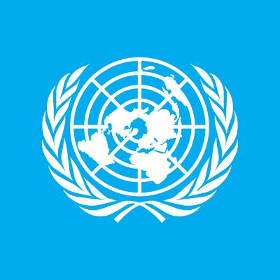 United Nations Latest Graduate & Non-Graduate Recruitment