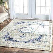 vintage looking rugs vintage blue with rugs distressed rug decorating with rugs vintage turkish rugs