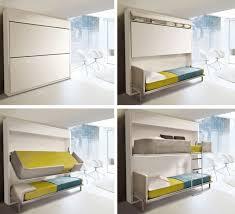 murphy bunk bed plans. Large Size Of Murphy Bunk Beds Interior Diy Plans Build â\u20ac\u201d Loft Design Image Bed