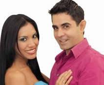 Javier Encinas: 3er. matrimonio - javier_encinas