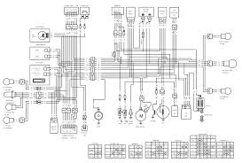 cd 70 motorcycle wiring diagram cd image wiring wiring diagram of honda motorcycle cd 70 wiring on cd 70 motorcycle wiring diagram