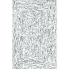 gray indoor outdoor rug grey indoor outdoor rug rugs round kulpmont gray indoor outdoor area rug