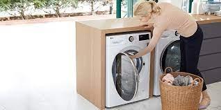 Çamaşır Makinesi Servisi | Çamaşır Makinesi Servisleri, Çamaşır Makinesi  Çağrı Merkezi