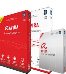 تحميل برنامج افيرا انتى فيرس اخر إصدار بدعم اللغة العربية Avira Free AntiVirus 2013 v13.0.0.3736