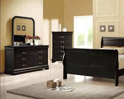 ikea black furniture. Wonderful Furniture Ikea Black Bedroom Furniture Photo  7 Intended Ikea Black Furniture