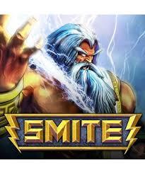 16 games like smite 2018 games finder