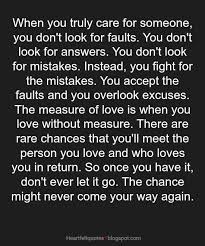 Truly Love Quotes