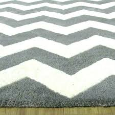 light grey and white rug chevron area rug grey and white area rug extraordinary grey and white rug brilliant marvelous grey light pink grey and white rug