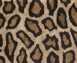 leopard print area rug myriad styles of leopard print rugs leopard area rugs leopard print area