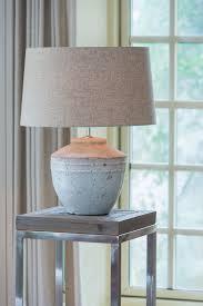 Verlichting Landelijk Lamp Tafellamp Meubelenlarridon Decoratie