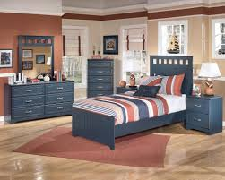 cool beds for teenage boys. Bedroom Modern Furniture Really Cool Beds For Teenage Boys Triple Option Decorating Ideas On A Budget