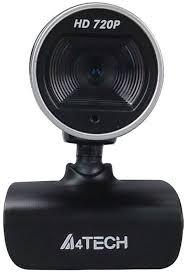 <b>Web</b>-<b>камера</b> A4 <b>PK</b>-<b>910H</b> интересная камера но ... - Обзор ...