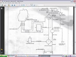 stx38 wiring schematic wiring diagram and schematic design john deere mc wiring schematic printable