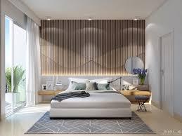 Lighting Bedroom Stunning Bedroom Lighting Design Which Makes Effect Floating Of