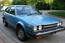 2018 honda accord coupe. perfect coupe 1981 honda accord on 2018 honda accord coupe