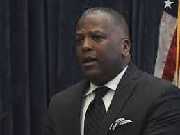 Columbia leaders stress they have no authority over Columbia Housing  Authority | News Break