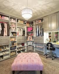 diy closet room. Interior Dressing Room Design Pinterest Best Rooms Ideas Closet Diy D