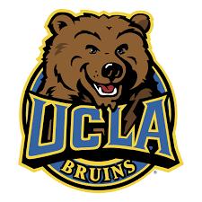 UCLA Bruins Logo PNG Transparent & SVG Vector - Freebie Supply