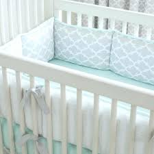 mint green baby bedding sets large size of nursery green comforter plus green bedding in conjunction mint green baby bedding