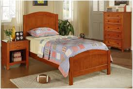 Bedroom Twin Bedroom Sets Ikea Home Children 39 S Bedroom Sets Twin Bedroom  Sets For