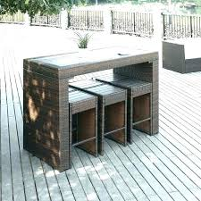 small outdoor bistro set small metal bistro set small outdoor bistro table and chairs small outdoor small outdoor bistro set patio bistro table