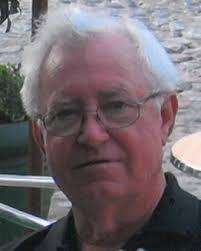 David Tawater Obituary (1934 - 2018) - San Antonio, TX - San ...