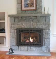 Fireplace Insert Custom Installations  Jackson CA Fireplace InsertsPellet Stove Fireplace Insert
