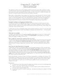 explanatory synthesis essay outline com best ideas of explanatory synthesis essay outline about cover