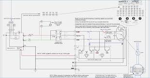 rotork iq circuit diagram somurich com rotork iqt 125 wiring diagram at Rotork Iq Wiring Diagram