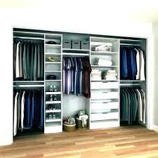 allen and roth closet organizer closet organizer allen roth closet organizers accessories