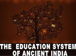 essay on current education system i essay on current education system in