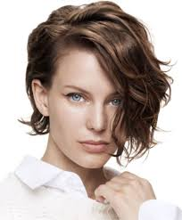 Hairtrend For Women 2019 Haircuts Female 2019