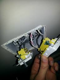 3 Black Wires And 3 White Wires Light Switch 3 Way Bathroom Fan Wiring Help Doityourself Com Community