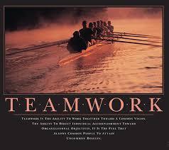 3 Teamwork  Entrepreneur