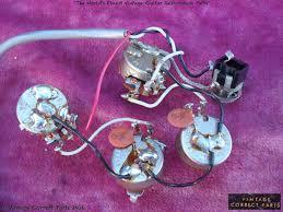 vintage gibson 1965 firebird wiring harness non reverse i iii 1966 vintage gibson 1965 firebird wiring harness non reverse i iii 1966 1967 pots cap 6 6 of 11