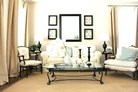 big mirrors for living room mirrors for living room bedroom mirrors for large mirrors for