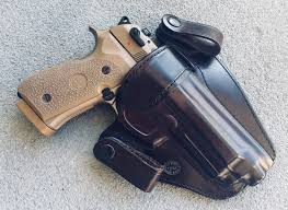 Beretta M9a3 Holster With Light M9a3 Holster Page 1 Ar15 Com