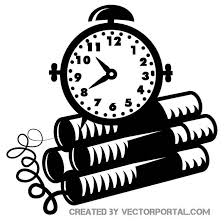 """Image result for """"ticking time bomb."""""""