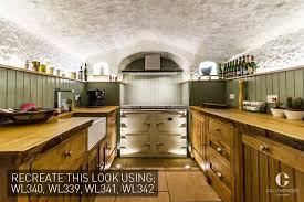 future designs lighting. Grand Designs - Cave House Lighting Future