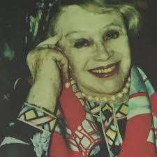 Edith Gaines, Art Institute's 'third lion,' dead at 94 - Chicago ...