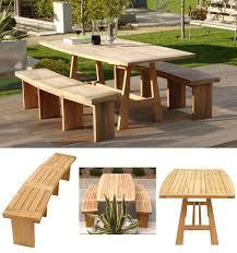 japanese patio furniture. wood bench furniture garden gallery ideas inspiration japanese patio e
