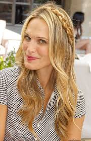 Incredible New Hairstyles For 2015 Simple