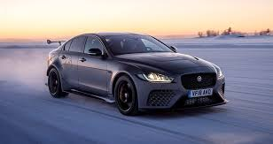 The jaguar xf (x260) is an executive car manufactured and marketed by jaguar land rover in sedan/saloon and station wagon/estate body styles. Jaguar Xf Vehicle Overview Jaguar