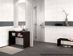 35 Ideen Für Badezimmer Braun Beige Wohn Ideen Bad Bad Fliesen