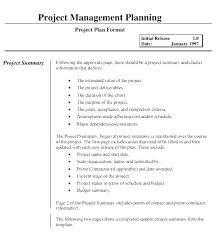 simple project management excel template sample project management template ms office project management
