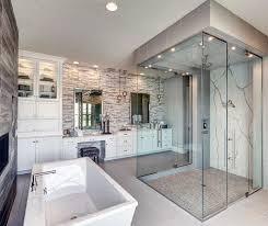 luxury master bathrooms ideas. Contemporary Luxury Luxury Master Bathroom Ideas And Bathrooms