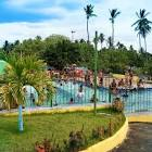 imagem de Itapicuru Bahia n-5