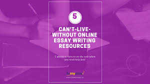 fix my essay s blog 5 can t live out online essay writing resources